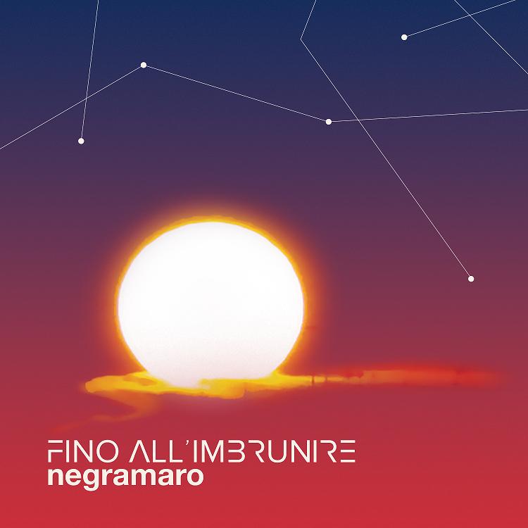 Il nuovo disco dei Negramaro è in dirittura d'arrivo, segnate col pennarello rosso il giorno...