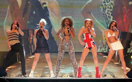 Spice Girls, reunion in vista nel 2018...e i fan impazziscono!