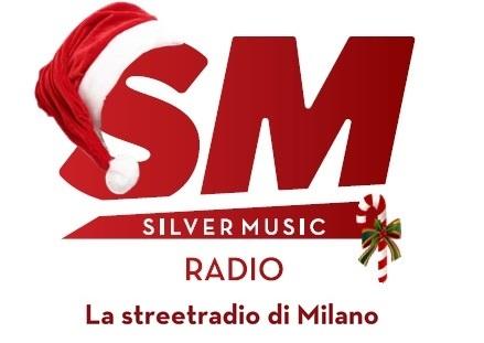 Musica natale radio