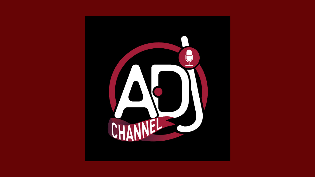 Silver Music Radio - ADJ Channel