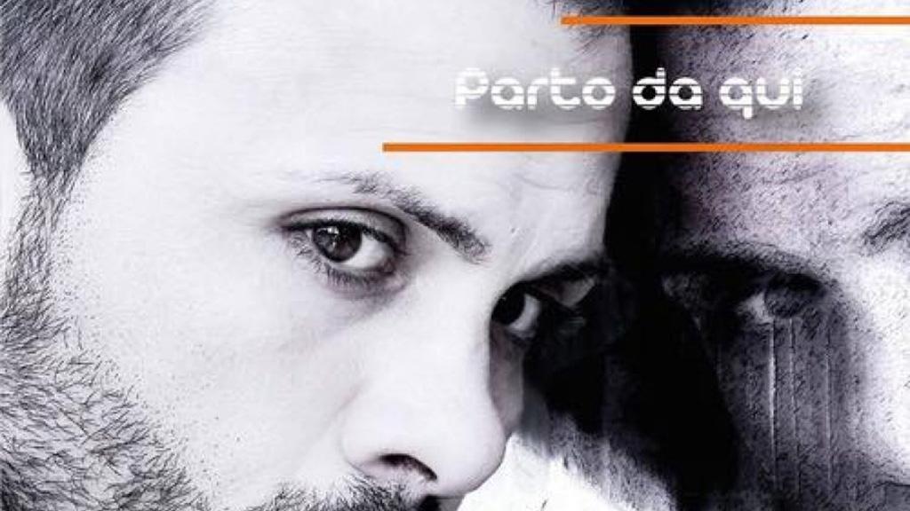 Extra - Album Mauro Tummolo