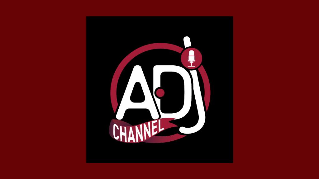 Silvermusic Radio - ADJ Channel